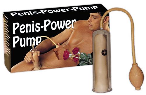 Hatalmas forró pénisz