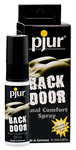 Pjur Backdoor - nyugtató análspray (20 ml) kép