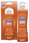 Durex Play Warming (50 ml) kép