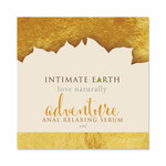 Intimate Earth Adventure - anál ápoló szérum (3 ml) kép
