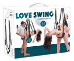 Love Swing - szexhinta kép