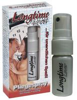 Férfi kellékek / Orgazmus késleltető / Ejakuláció-késleltető spray