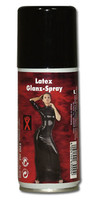 Latexfényspray, 100 ml