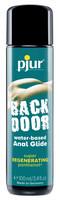 Popsi szex, anál szex / Síkosítók, higiénia, ápolószerek / pjur BACK DOOR Regenerating - vízbázisú anál síkosító (100 ml)