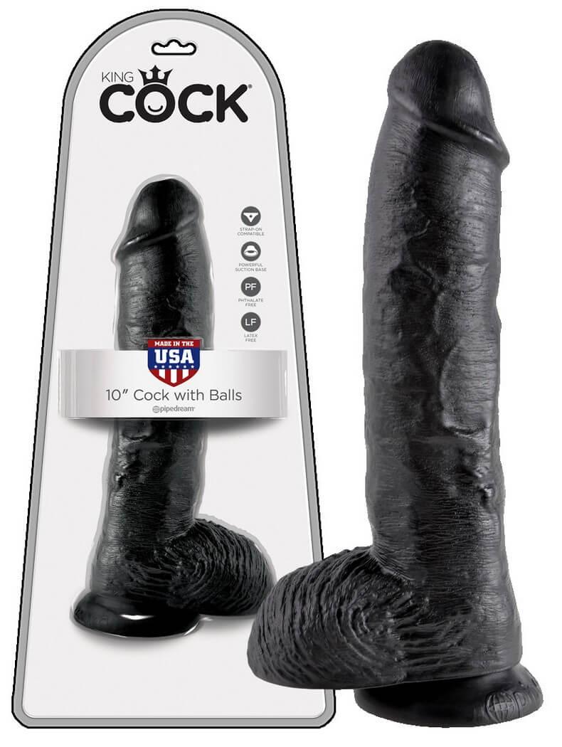 csak a nagy cock.com